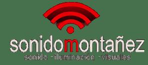 Sonido Montañez