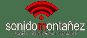 equipos de sonido en Málaga
