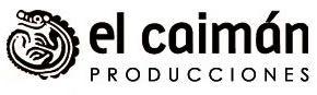 El Caimán Producciones