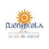 Fuengirola Un Sol de Ciudad